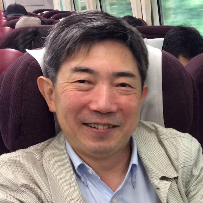 手塚 雅文 – 帯広畜産大学
