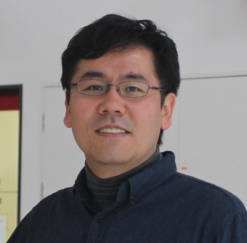 Akira Kubota – Obihiro University of Agriculture and