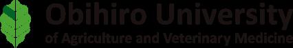 Obihiro University of Agriculture and Veterinary Medicine